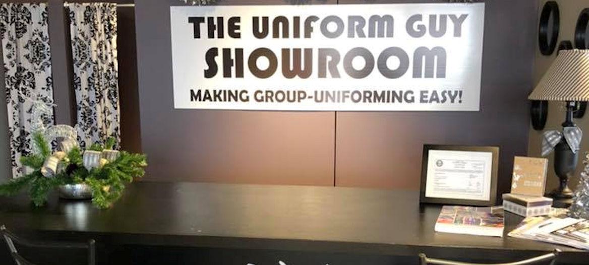Slideshow Banner 2